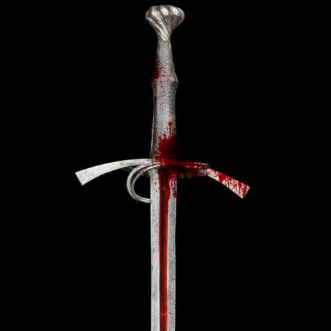 colasangue spada
