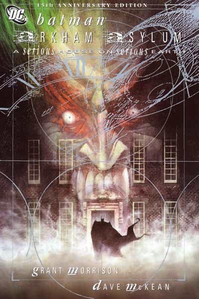 Arkham-asylum-comic-cover