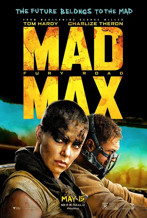 mad-max-fury-road-cover