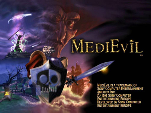 medievil-playstation-sir-dan