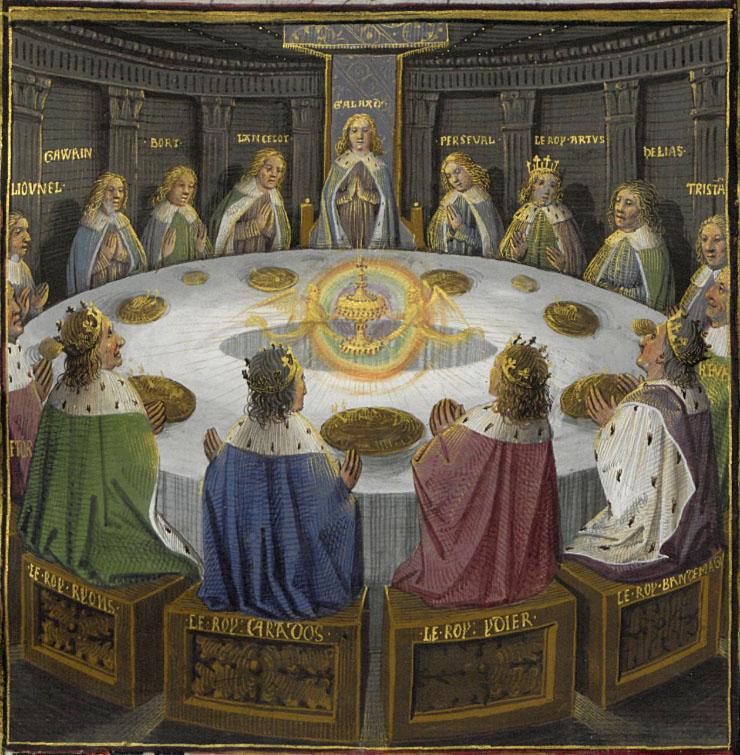 tredici a tavola