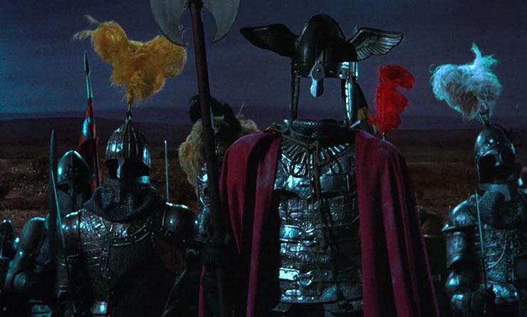 pomi-ottone-manici-scopa-cavalieri