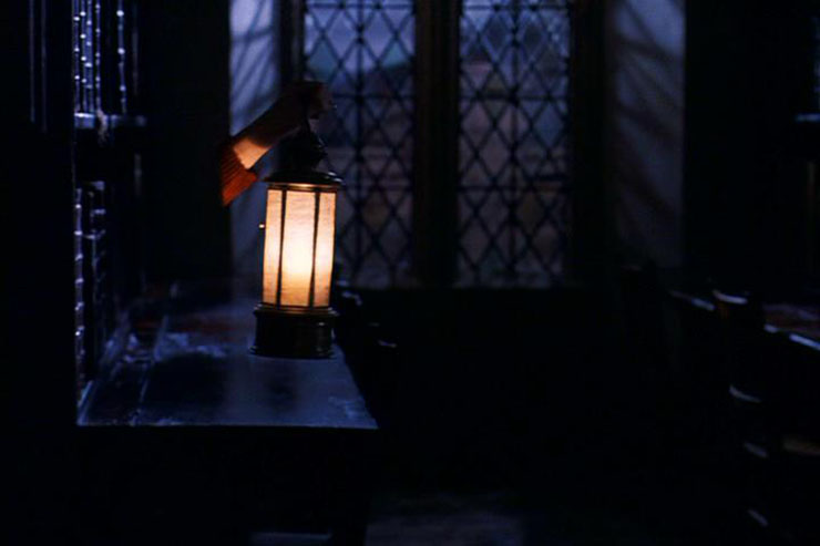 harry potter recensione sincera