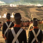 waterloo film 1970