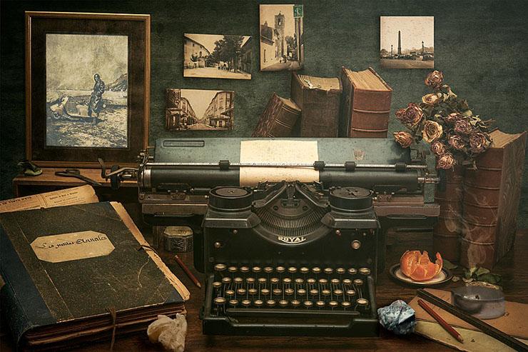 scrittura-romanzo-progetto-il-ritornante