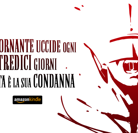 il ritornante amazon kindle ebook