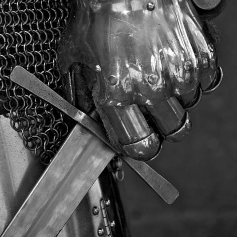 ordine di san lazzaro cavalieri crociati