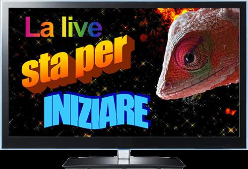 twitch trash fantasy lorenzo manara