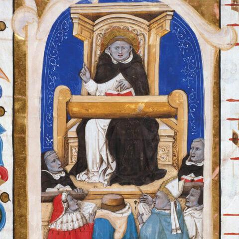 interrogatorio della strega