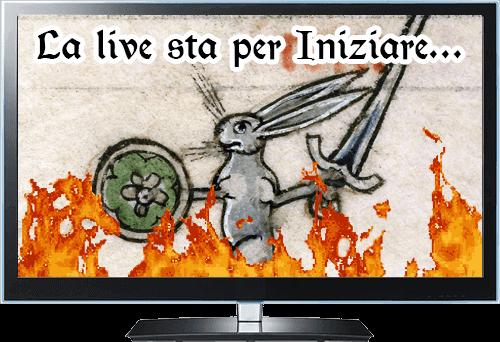 lorenzo manara twitch